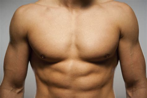 Chest Exercises 10 Ways To Perk Up Your Pecs Chest For