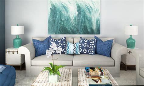 beach decor   interior designer rooms decorilla
