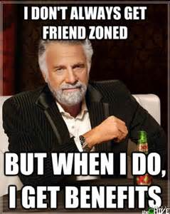 Is Stevie Wonder Still Blind The Friend Zone Memes Funny Friend Zone Pictures