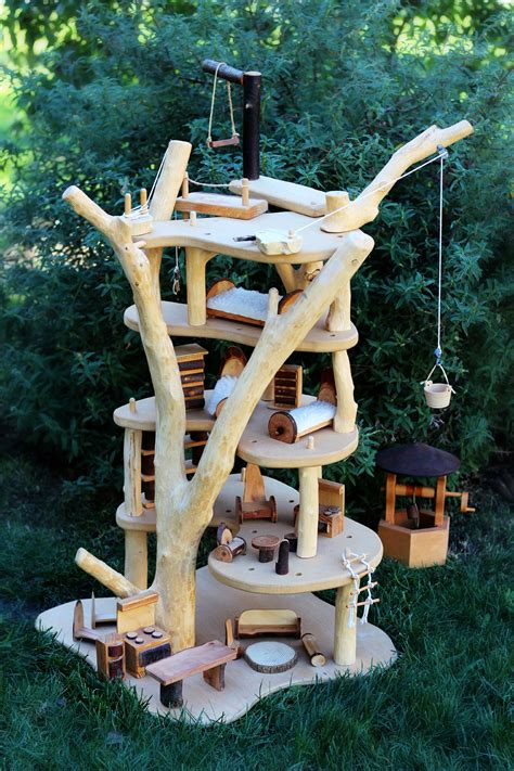 accessory house treehouse accessories precious home design