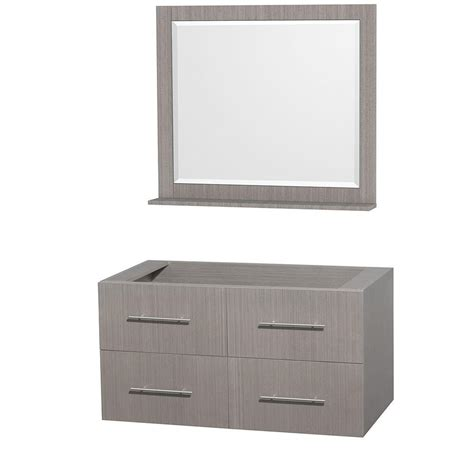 Montaigne Vanity by Home Decorators Collection Montaigne 37 In W X 22 In D