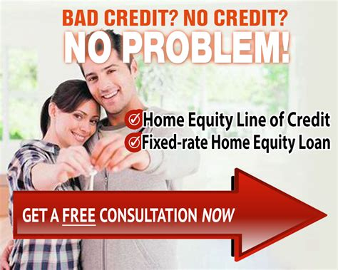 home equity loans home equity loan to value