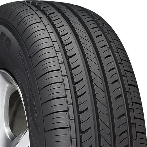 entrada ht tire 225 70 15 on shoppinder