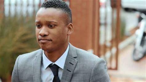 abrahams reviewing case against duduzane zuma: afriforum