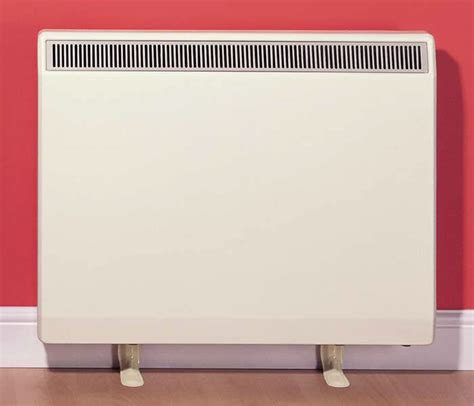 Styling Room Dimplex Xls24n Heater Review Compare Prices Buy Online