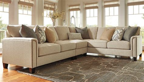 Furniture Stores In Turlock Ca by Lacy Furniture Store Best Prices Anywhere Modesto