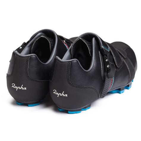 rapha bike shoes eb14 rapha hops in with new cross shoes supercross gear