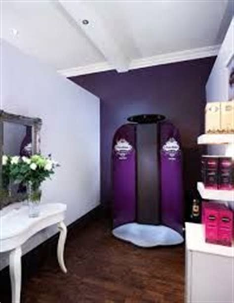 sun room tanning hours best 25 spray booth ideas on spray tanning salons tanning booth and mobile