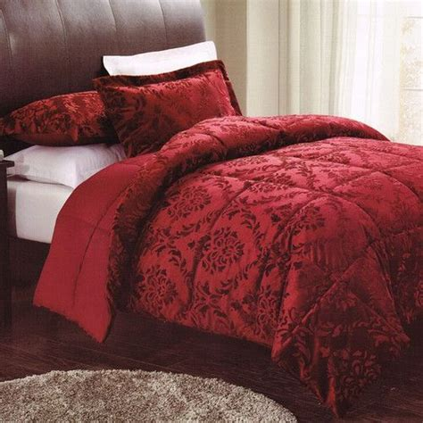 red damask comforter set 8 best game of thrones inspired bedroom images on