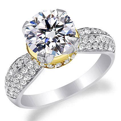 wedding rings for females rings for wedding wedding rings for 2013