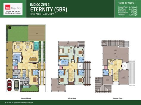 disney bay lake tower floor plan 100 bay lake tower one bedroom villa floor plan bay