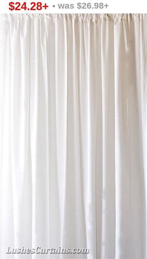 white velvet curtains 1000 ideas about high curtains on pinterest ivory