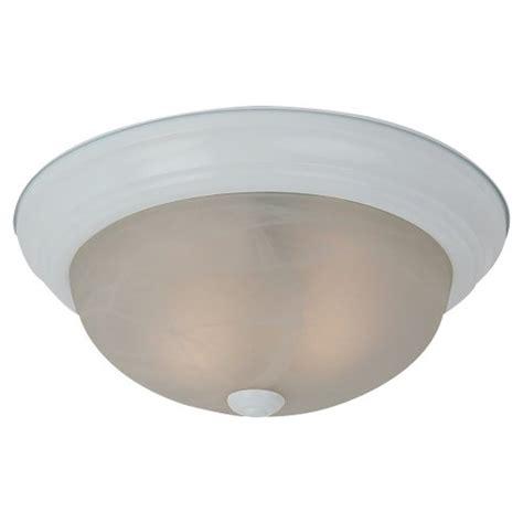 Buy Ceiling Lights by Sea Gull Lighting 75942 15 2 Light Windgate Flush Mount