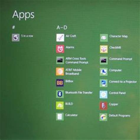 windows 8 developer preview available tonight | news