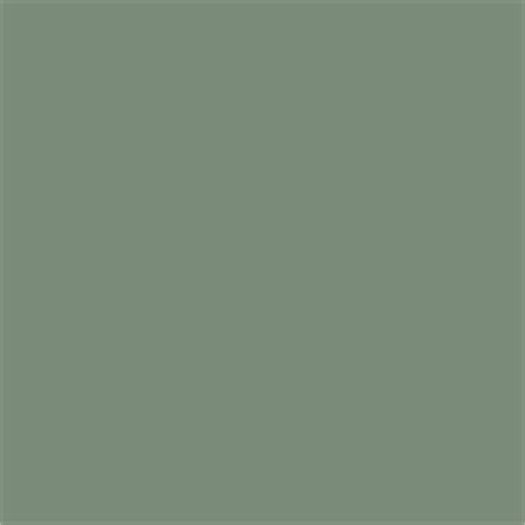 favorite green paint colors my sweet my favorite green paint colors