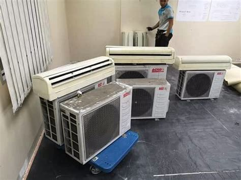 ur expert aircond solutions home facebook