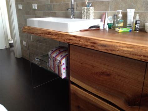 www arredo bagno arredo bagno in legno mobili bagno in legno librerie