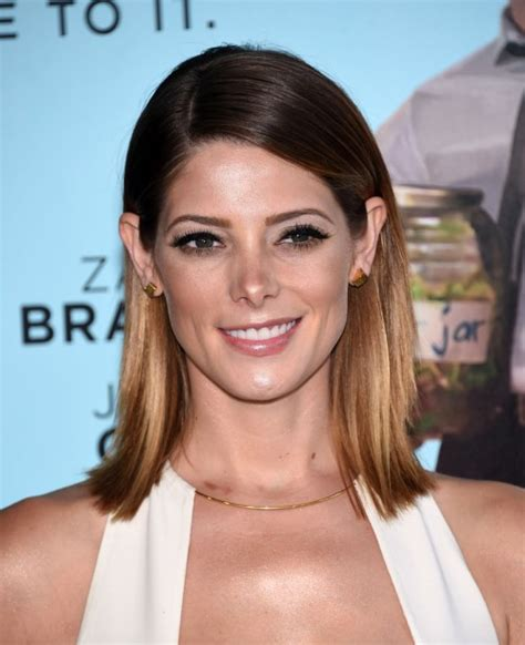 ashley greene with beautiful ombre 60 best ombre hair color ideas 2015 hairstyles update