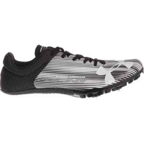 running shoes sprint spikes ua kick sprint spike