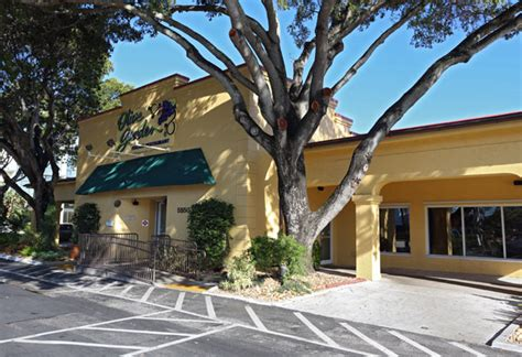 Olive Garden Fort Lauderdale by Review Of Olive Garden 33308 Restaurant 5550 N Federal Hwy