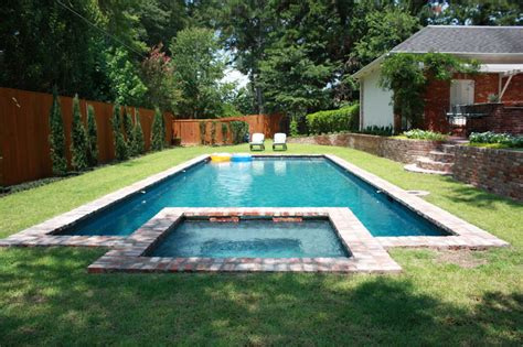 square pools custom pools photo gallery built by cch pools