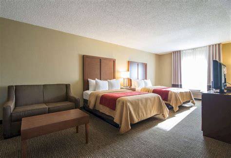 comfort suites suwanee ga hotel comfort suites suwanee en suwanee destinia