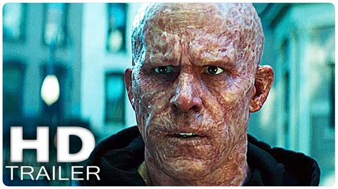 deadpool 2 trailer song deadpool 2 extended teaser trailer 2018