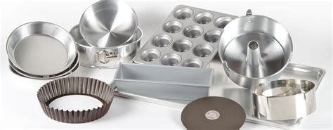 Baking Pans. Cookware Baked. Stonewall Kitchen The Pantry Page 11. Best Baking Pans. 100 Round