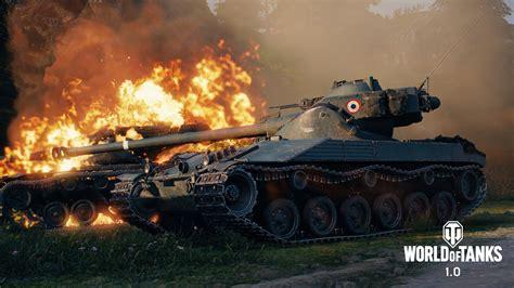 world of tanks tank action mmo world of tanks sieht 2018 mit 1 0 toll aus lohnt es sich