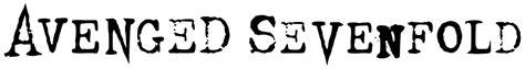 membuat logo band cara membuat nama band yang keren serta unik dan bermakna