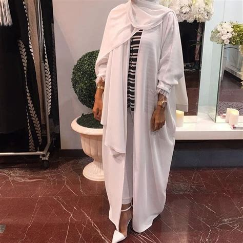 bio instagram muslim 2459 best images about hijab fashion on pinterest