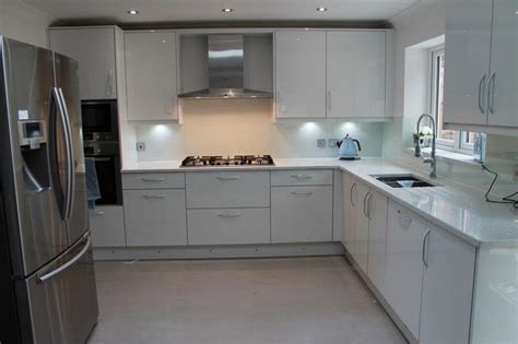 D Fitted Wardrobes by Fitted Bedroom Fitted Kitchens Fitted Wardrobes Kitchen