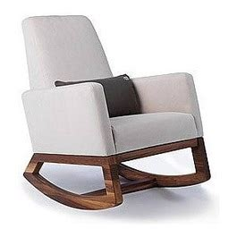 most comfortable nursing chair how essential is the breastfeeding chair conversations
