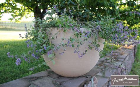vaso da giardino vaso da giardino vasi da giardino decofinder