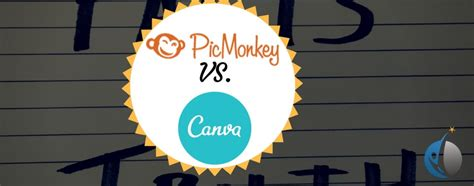 canva vs picmonkey vs canva operation emancipation occupation