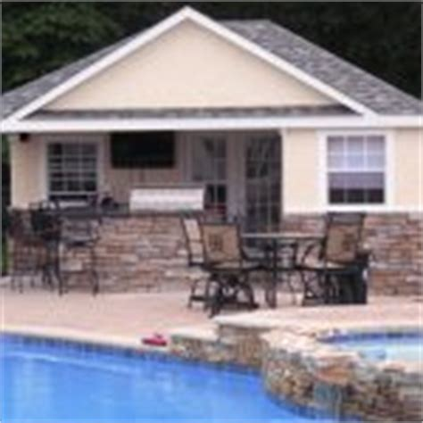 pool cabana plans that are perfect for relaxing and pool cabana plans that are perfect for relaxing and