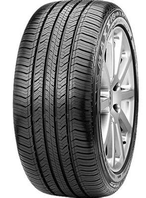 maxxis tires  maryland heights mo  chesterfield mo northwest tire auto  croft trailer