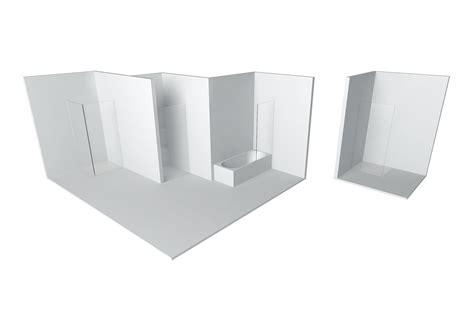 duka cabine doccia trova prodotto duka