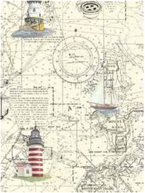 nautical themed songs nautical themed wallpaper gallery