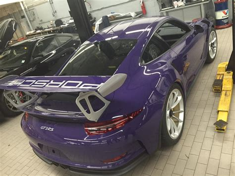 public boat rs in delaware the 2016 17 gt3rs delivery thread page 4 rennlist