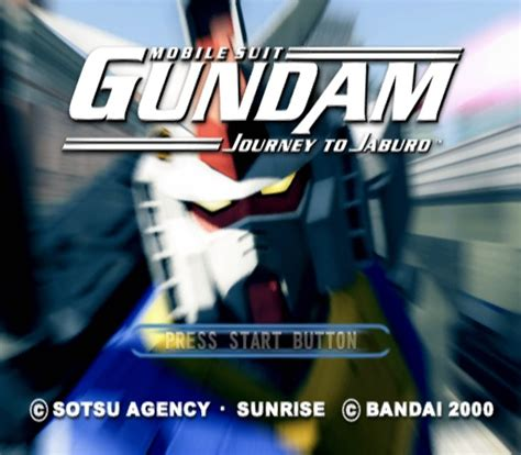 Kaos Gundam Mobile Suite 55 56 shitty that your dumb paid price for page