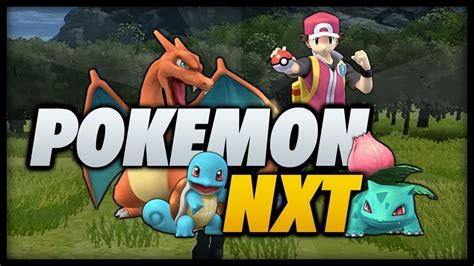 pokemon games free download full version laptop pokemon nxt pc game download link highly compressed