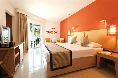 hotel riu le morne adults  hotel mauritius island