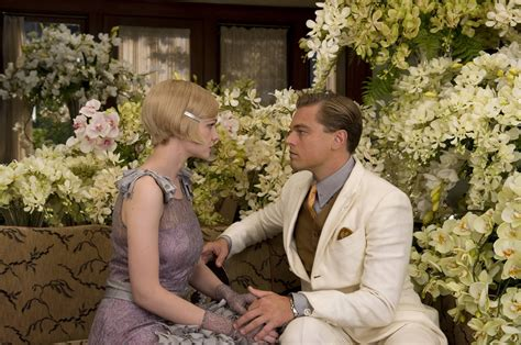 the great gatsby movie review gentleman s gazette the great gatsby movie review gentleman s gazette