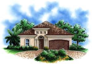 Small Mediterranean House Plans by Pics Photos Small Mediterranean House Plans