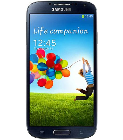 mobile samsung galaxy s4 price samsung gt i9505 galaxy s4 price review specifications
