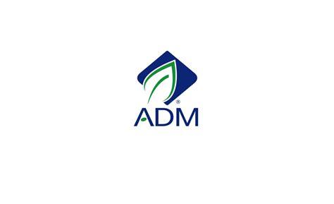 adm acquires california processing facility 2015 06 17