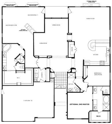 2 master bedrooms las vegas and henderson home styles 2 master bedrooms