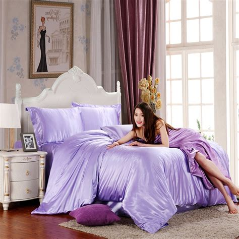 cheap bed sets cheap bedding sets with print cotton