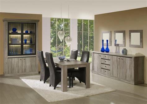 salle a manger moderne table carree